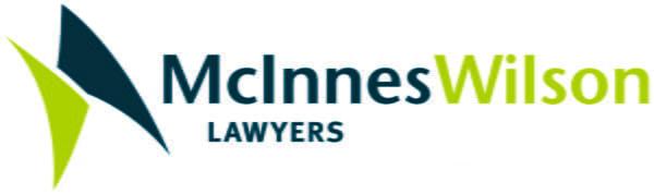 MCW-Inline-Logo-2-Col-no-tag-600x178
